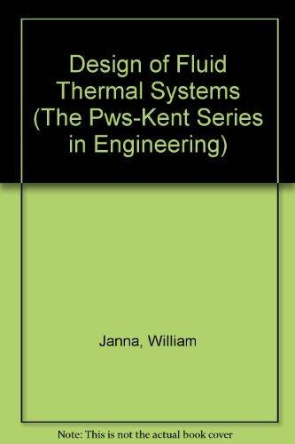 engineering heat transfer janna - 3