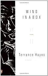 Wind in a Box (Poets, Penguin)