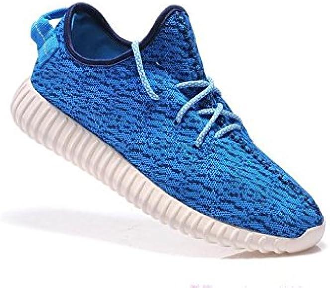 Adidas Yeezy 350 donne