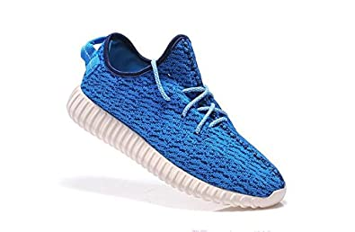 Adidas yeezy boost 350,Kanye West Schuhe fur Frauen echt
