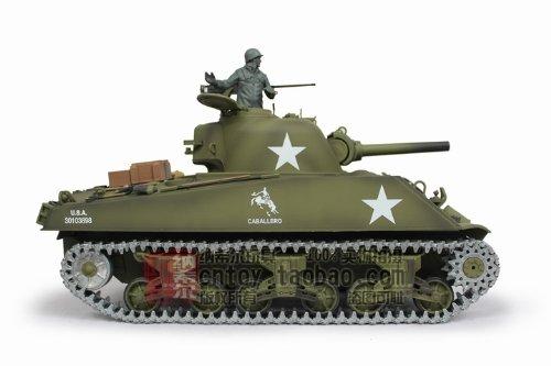 Buy rc tanks review