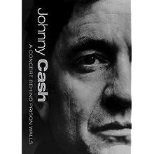 Johnny Cash - A Concert Behind Prison Walls (1976)