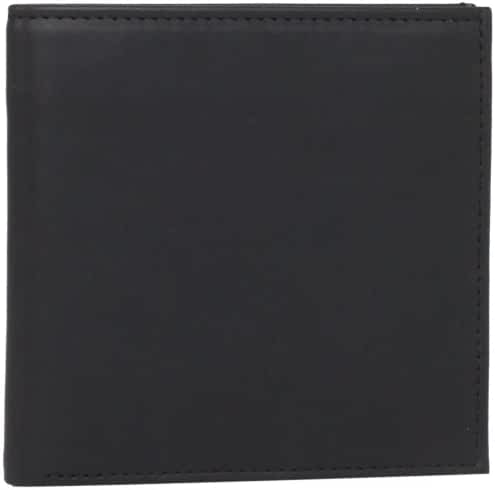 Allen Edmonds Men's Hipster Wallet