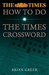 The Times How to do The Times Crossword