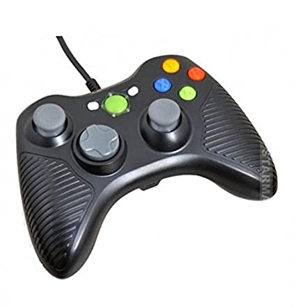 havit hv g69 gamepad driver download