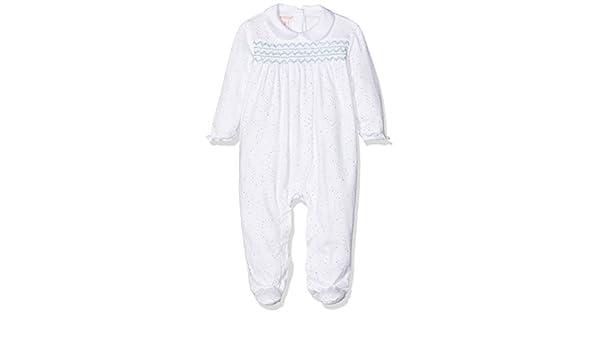 Gocco S77LPLNA502, Conjuntos de Pijama para Bebés, Rosa (Rosa Viejo), 9-12 Meses: Amazon.es: Ropa y accesorios