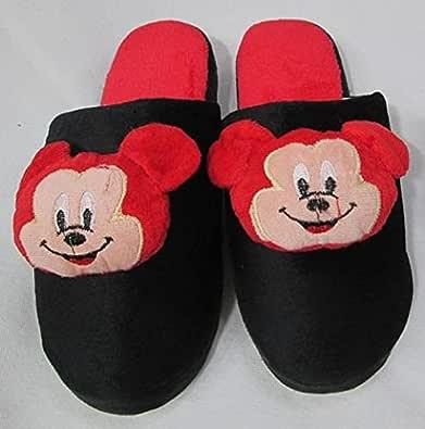 Warm Slippers Slipper For Women
