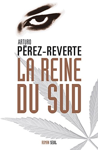Read Online La Reine du Sud ebook