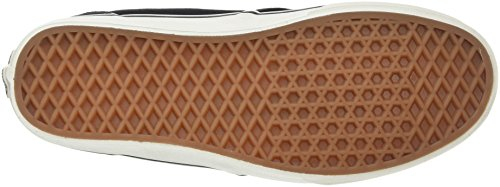 Beige Marshmallow Suede Deluxe Nero Scarpe da Uomo Ginnastica Basse Atwood Vans q4Fxvf4