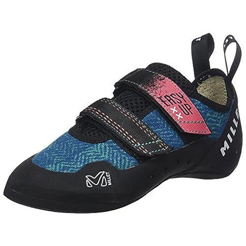 MILLET LD Easy Up, Chaussures D\u0027Escalade Femme
