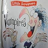 Vampires (Little Screamers)