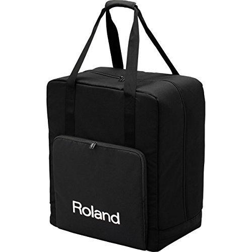 Roland V Drum Bags - 2
