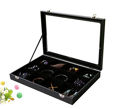 Best Jewelry Trays