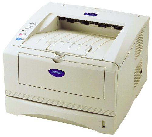 Brother HL-5140 Laser Printer