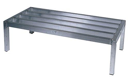 Winholt DASQ-3-820 Dunnage Rack, Economy, 20