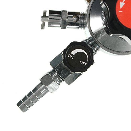 Acero Inoxidable ZACK ZK20754 Colgador Puerta 4 Ganchos