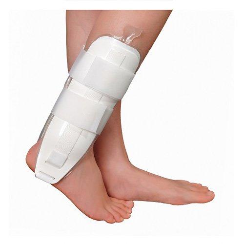 Air-Lite Stirrup Ankle Brace