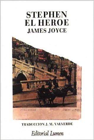 El héroe (Spanish Edition)
