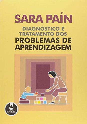 Diagnostico e Tratamento dos Problemas de Aprendizagem