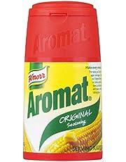 Knorr Aromat Original Seasoning 75g
