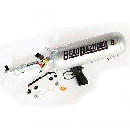 Bead Bazooka 6L