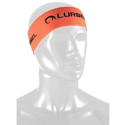 Lurbel - HeadBand Narrow
