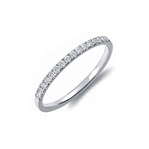 shipei-small-full-aaa-cubic-zirconia-wedding-jewelry-ring-in-white-gold-plated-brass-for-women