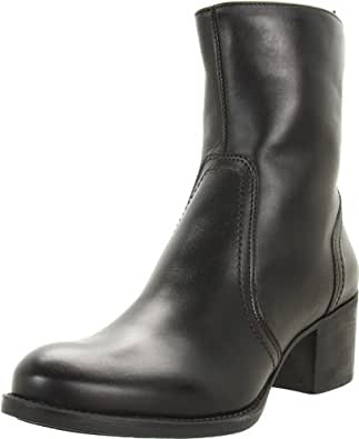 Women's Preeya Ankle Boot