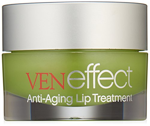 VENeffect Anti-Aging Lip Treatment, 0.34 fl. oz.
