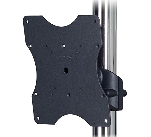 Swivel Mount for JTouch/DigiEasel Display Infocus Computer Monitors