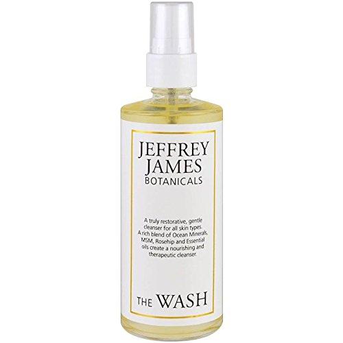 Jeffrey James Skin Care - 3