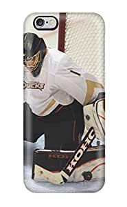 Hot anaheim ducks (32) NHL Sports & Colleges fashionable iPhone 6 Plus cases 6270602K814196868