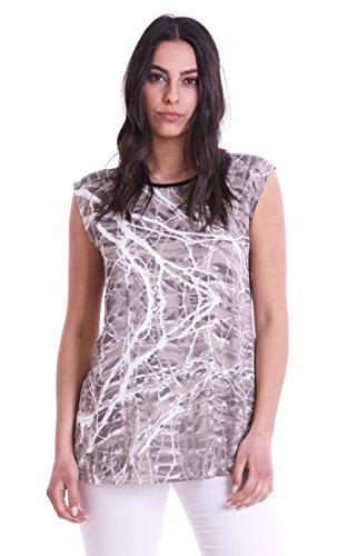 Beige shirt YpnoT Femme Beige shirt YpnoT Femme Beige shirt YpnoT YpnoT shirt Femme shxoCrtQdB