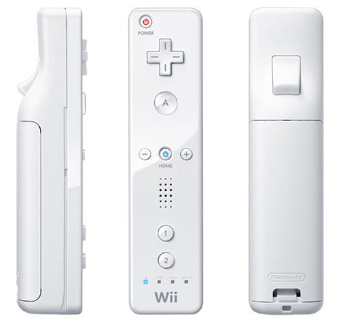 nintendo wii controller wii wii accessories amazon co uk pc