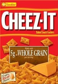 sunshine-cheez-it-whole-grain-baked-snack-crackers-124-oz-box-pack-of-2