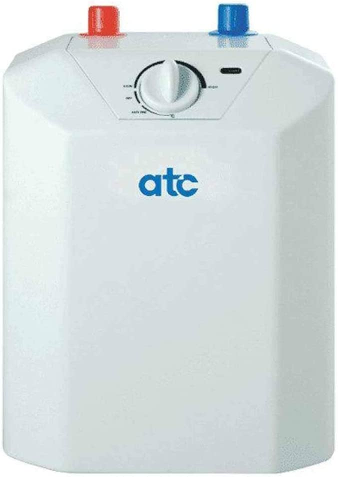 ATC Water Heaters (5 Litre)
