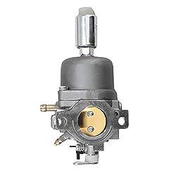 MIA11474 Carburetor for John Deere 108 L105 102 11