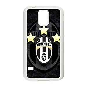 Malcolm Juventus Cell Phone Case for Samsung Galaxy S5