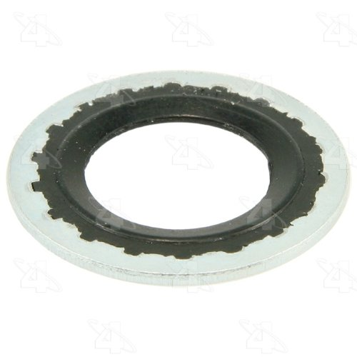 Four Seasons 24338 Sealing Washer Kit 24338-FSS