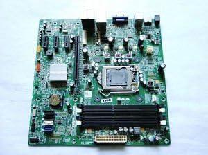 Y2MRG Renewed System Board LGA1155 W//O CPU XPS 8300