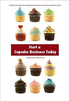 start a cupcake business today pdf