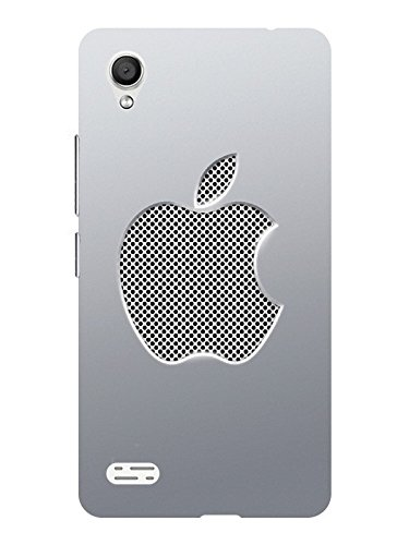 check out 2096e 07a1b TREECASE Designer Printed Soft Silicone Back Case Cover: Amazon.in ...