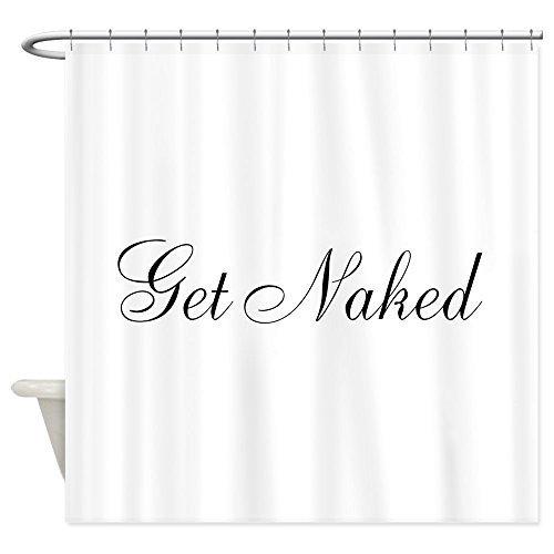 Amazon Shower Curtain Company CafePress