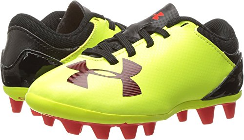 under armour cleats football kids - 6