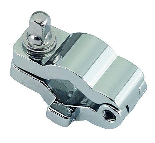 Gibraltar SC-HML105 10.5mm Hinged Memory Lock