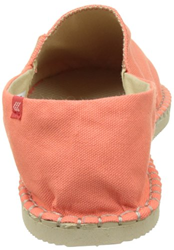 4137014 Multicolore Cyber orange Havaianas Adulte Orange Espadrilles Mixte 7dnwZS