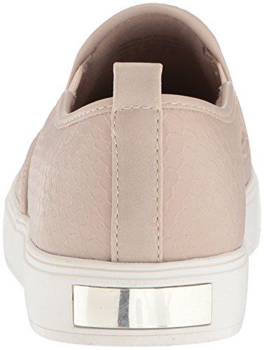 ALDO Womens Jille Sneaker, Bone, 6.5 B US