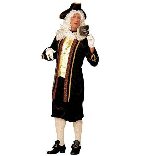 Buy nobleman fancy dress - 6