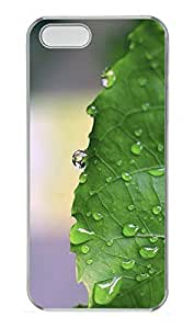 Case For Htc One M9 Cover nature 213 14 PC Custom Case For Htc One M9 Cover Cover Transparent