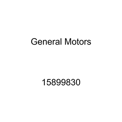Automotive Wiring Harness Labels on automotive wheels, automotive brakes, automotive hoses, automotive voltage regulator, cable harness, wire harness, automotive computer, automotive transmission, automotive alternator, automotive mounting brackets, car harness, automotive headlights, automotive starter, automotive gaskets, automotive switch, automotive ecu, automotive vacuum pump, automotive bumpers, automotive electrical, automotive coil,